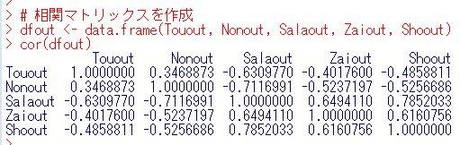 f:id:cross_hyou:20200405160709j:plain