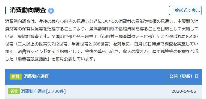 f:id:cross_hyou:20200407104542j:plain