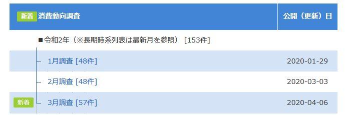 f:id:cross_hyou:20200407104639j:plain