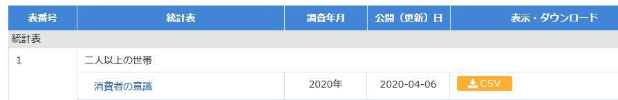 f:id:cross_hyou:20200407104723j:plain