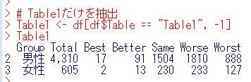 f:id:cross_hyou:20200407114712j:plain