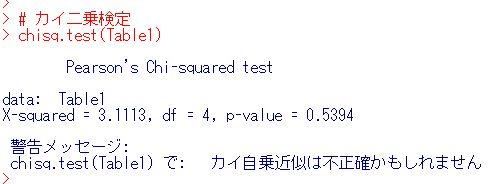 f:id:cross_hyou:20200407120448j:plain