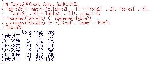 f:id:cross_hyou:20200407175547j:plain