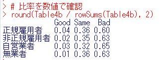 f:id:cross_hyou:20200408112856j:plain