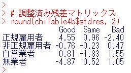 f:id:cross_hyou:20200408114603j:plain