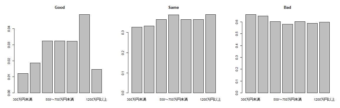 f:id:cross_hyou:20200409094042j:plain
