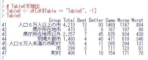 f:id:cross_hyou:20200413173155j:plain