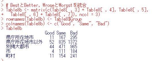 f:id:cross_hyou:20200413173655j:plain
