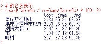f:id:cross_hyou:20200413173751j:plain
