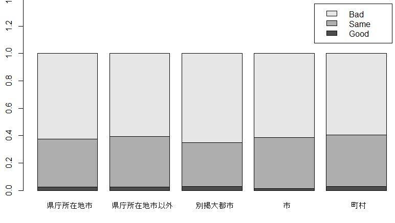 f:id:cross_hyou:20200413174213j:plain