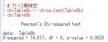 f:id:cross_hyou:20200413174402j:plain