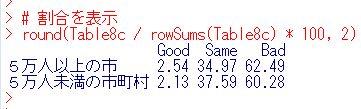 f:id:cross_hyou:20200413174747j:plain