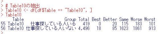 f:id:cross_hyou:20200415135753j:plain