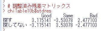 f:id:cross_hyou:20200415140204j:plain