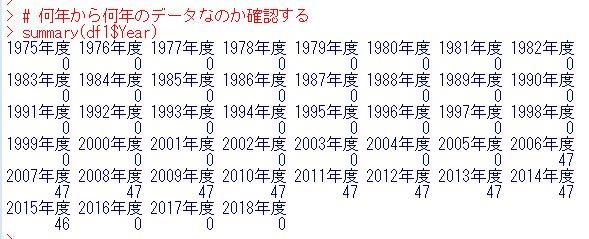 f:id:cross_hyou:20200416084544j:plain