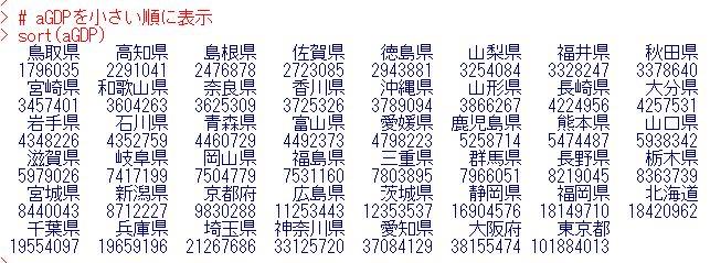 f:id:cross_hyou:20200416093035j:plain