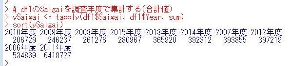 f:id:cross_hyou:20200417145353j:plain