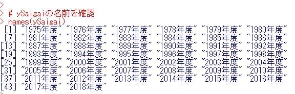 f:id:cross_hyou:20200417145933j:plain