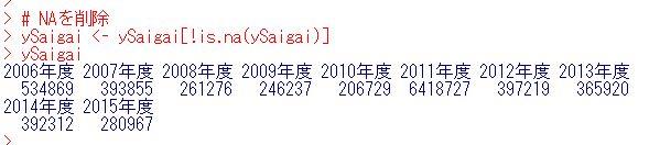 f:id:cross_hyou:20200417150147j:plain