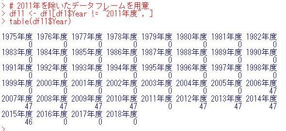 f:id:cross_hyou:20200417150513j:plain