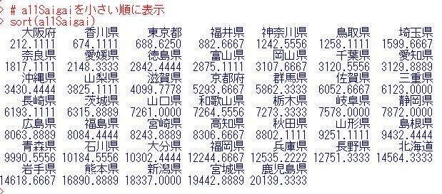f:id:cross_hyou:20200417150909j:plain