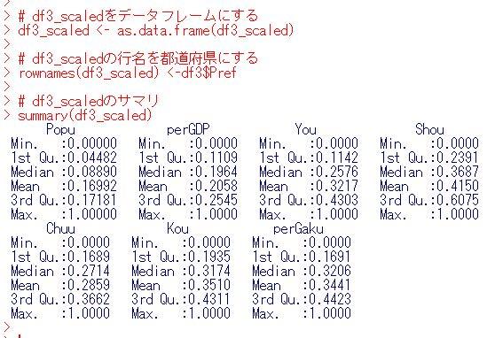 f:id:cross_hyou:20200420180214j:plain
