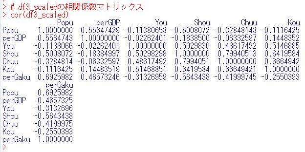 f:id:cross_hyou:20200420180859j:plain