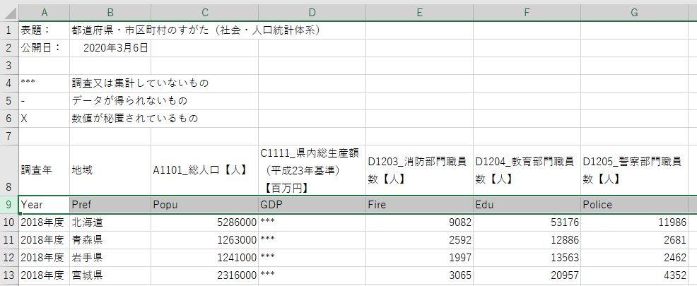 f:id:cross_hyou:20200423105058j:plain