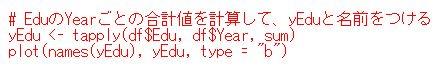 f:id:cross_hyou:20200423113129j:plain