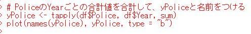 f:id:cross_hyou:20200423113343j:plain