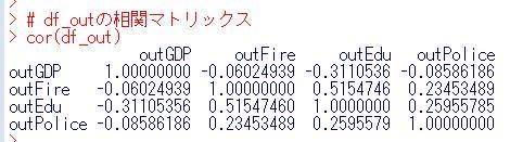 f:id:cross_hyou:20200425204743j:plain