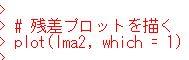 f:id:cross_hyou:20200425212327j:plain