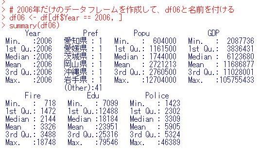 f:id:cross_hyou:20200426095556j:plain