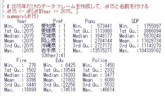 f:id:cross_hyou:20200426095700j:plain