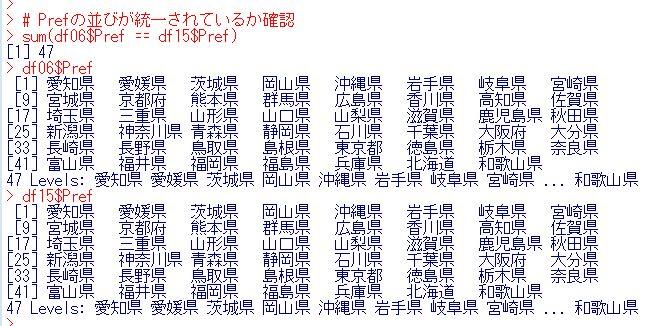 f:id:cross_hyou:20200426100035j:plain