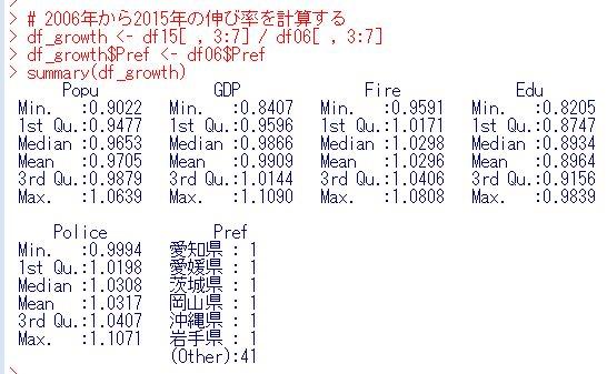 f:id:cross_hyou:20200426100146j:plain
