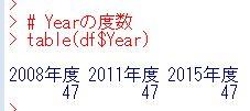 f:id:cross_hyou:20200427073023j:plain