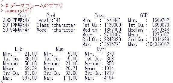 f:id:cross_hyou:20200427073356j:plain