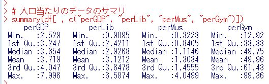 f:id:cross_hyou:20200427074535j:plain