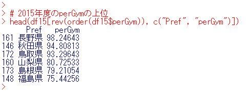 f:id:cross_hyou:20200427184308j:plain