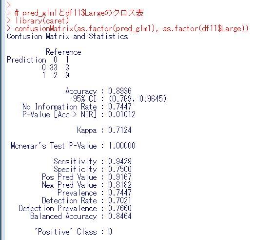 f:id:cross_hyou:20200429131849j:plain