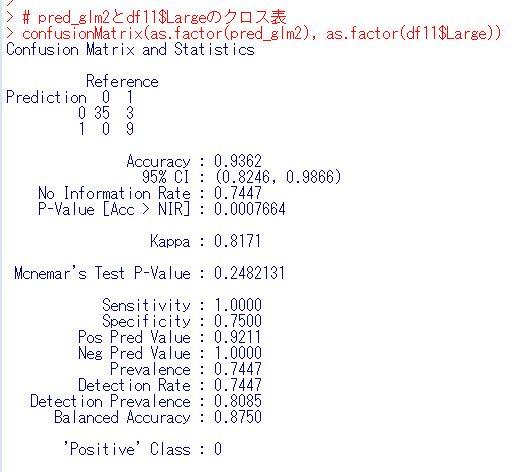 f:id:cross_hyou:20200429132240j:plain