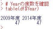 f:id:cross_hyou:20200502101236j:plain