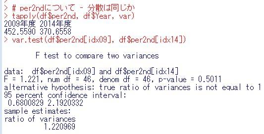 f:id:cross_hyou:20200502103846j:plain