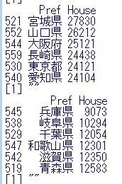 f:id:cross_hyou:20200505121144j:plain