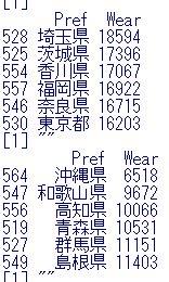 f:id:cross_hyou:20200505121644j:plain