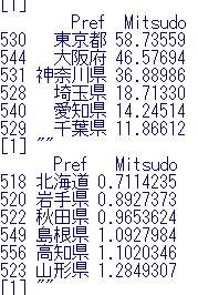 f:id:cross_hyou:20200505121954j:plain