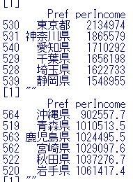 f:id:cross_hyou:20200505122319j:plain