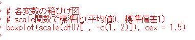 f:id:cross_hyou:20200506084611j:plain