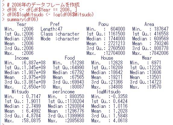 f:id:cross_hyou:20200506170036j:plain